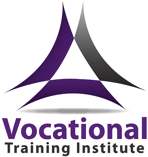 Vocational Training Institute